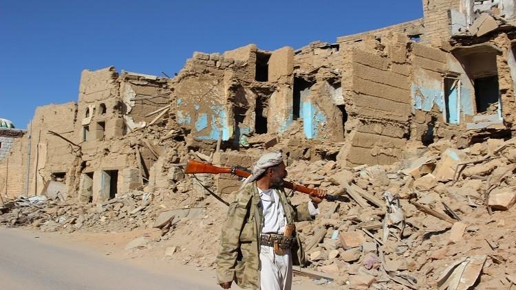 السعودية تدعم اليمن بـ 10 مليارات دولار