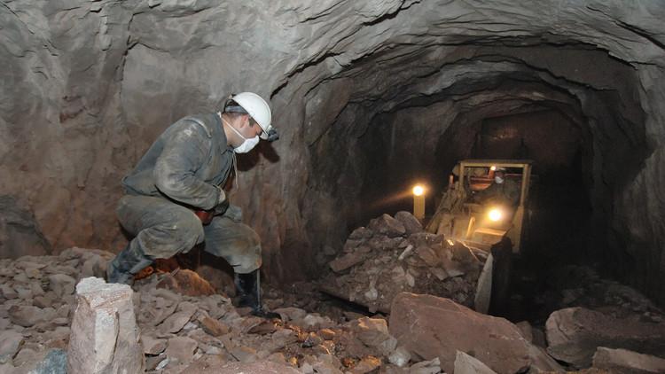 سجن قرغيزيين أدخلوا مواد إشعاعية خطرة إلى كازاخستان