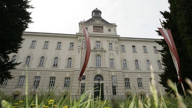 النمسا.. محاكمة لاجئ بتهمة ارتكاب جرائم بسوريا