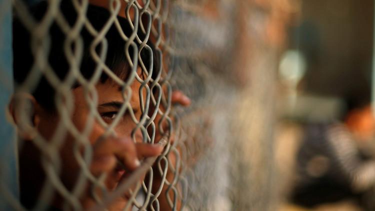 إسرائيل تمنع نوابا أوروبيين من دخول قطاع غزة