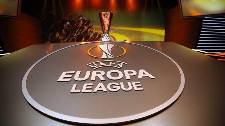مواجهات نارية في الدور الـ 32 من الدوري الأوروبي
