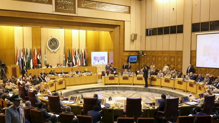 الجامعة العربية تندد بالقضاء الإسرائيلي