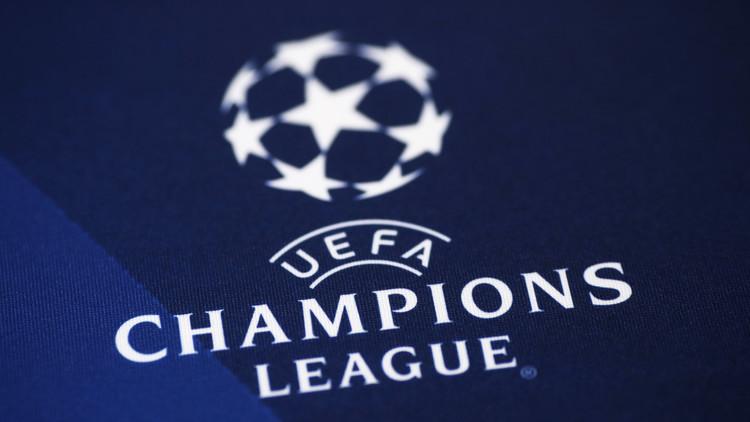 الاتحاد الأوروبي قد يحرم أحد الأندية من دوري الأبطال