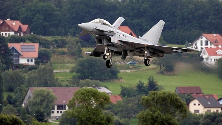 مستشار النمسا يدعو لانعقاد مجلس الأمن بسبب صفقة مع