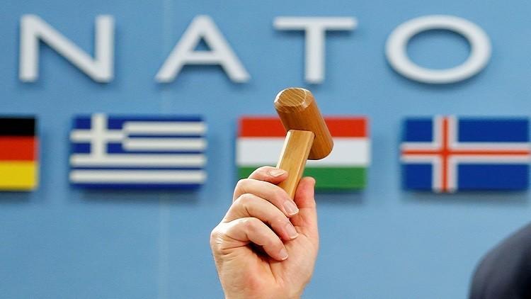 موسكو تدعو الناتو لإعادة النظر في سياسته اتجاه روسيا