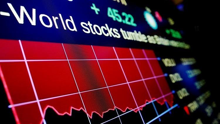 مفاجآت في تقرير حول اقتصادات العالم في 2050