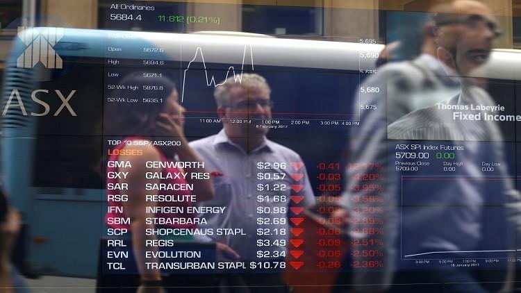 أفضل أسواق الأسهم والسندات منذ 1900