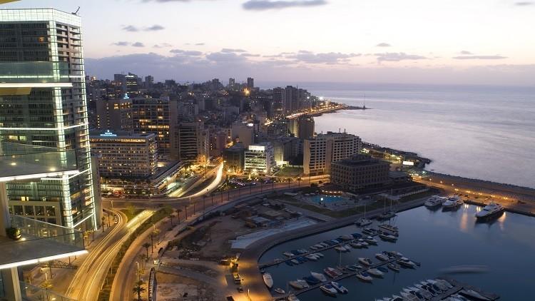 بيروت الأغلى إيجارا في الشرق الأوسط للوافدين