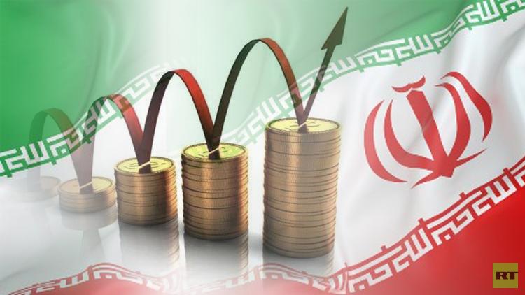 إيران تنوي رفع ميزانيتها الدفاعية وتؤكد أن تهديدات ترامب ستتلاشى قريبا