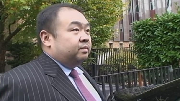 موسكو تنفي أنباء عن عدم استجابتها لطلب سيئول اعتقال مشتبه بهم في اغتيال كيم جونغ نام