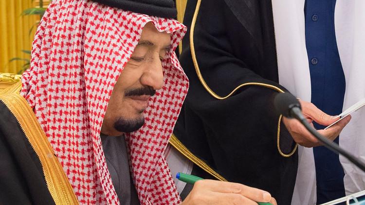 السعودية تتعاون مع إندونيسيا لمحاربة