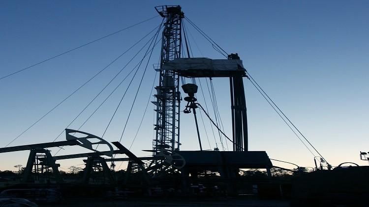 الرياض تستهدف 60 دولارا لبرميل النفط