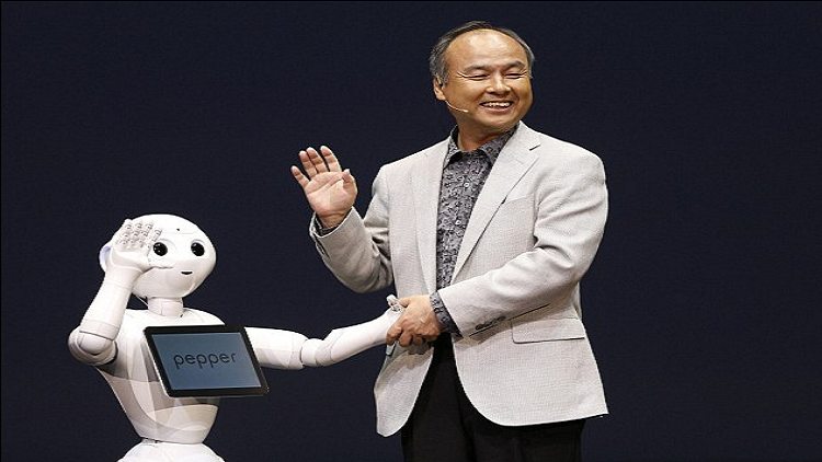 بعد 3 عقود.. عدد الروبوتات سيفوق تعداد البشر بنحو 4 مليارات