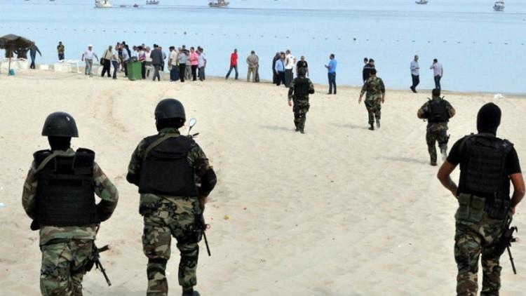 قاضي تحقيق تونسي يتهم 6 عناصر أمنية بعدم إغاثة الضحايا أثناء هجوم سوسة