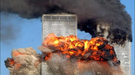 نيويورك .. وفاة رجل الإطفاء الـ 124 بعد إصابته بالسرطان عقب هجمات 11 أيلول