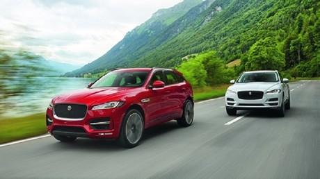 أسعار السيارات الأوروبية قد تزداد في أمريكا