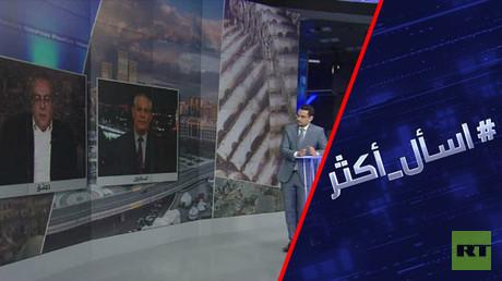 أزمة سوريا، هل من بقية لأستانا في جنيف؟