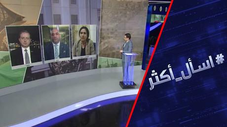 جنيف 4.. تعددت المنصات والحل غائب
