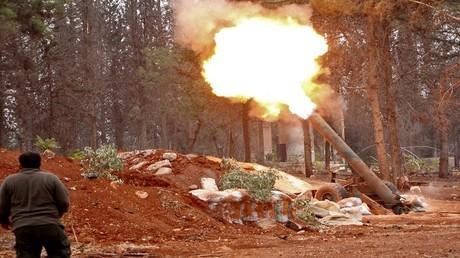 ثاني جهادي بريطاني ينضم إلى القاعدة في سوريا بعد خروجه من معتقل غوانتانامو