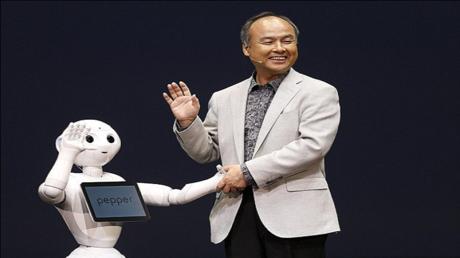 بعد 3 عقود .. عدد الروبوتات سيفوق تعداد البشر بنحو 4 مليارات
