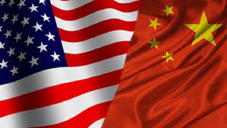 بكين تستأنف الاتصالات بواشنطن