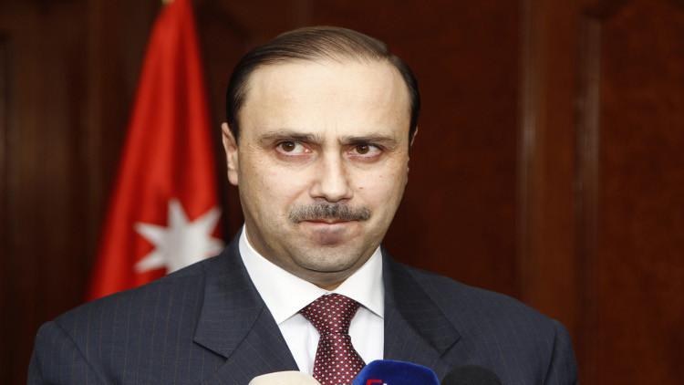 الأردن يعلق على لقاء مدير مخابراته ورئيس أركانه مع الأسد