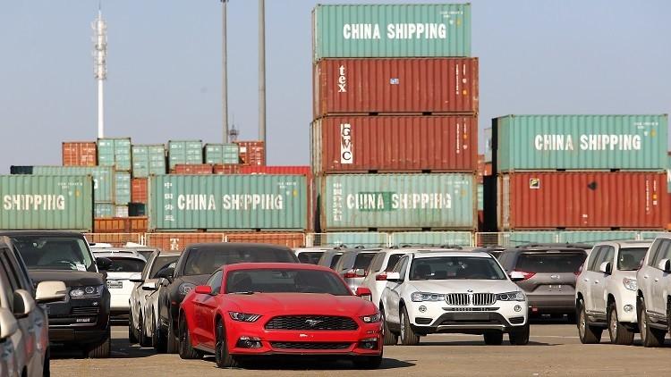 الصين توطد علاقتها بالعرب بـ 171 مليار دولار