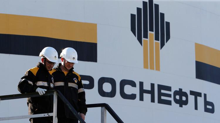 بوتين يقلد أوسمة حكومية لـ14 مسؤولا في