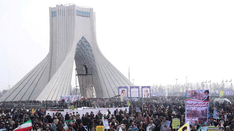 طهران تنتقد البيان الختامي للعاهل السعودي في ماليزيا