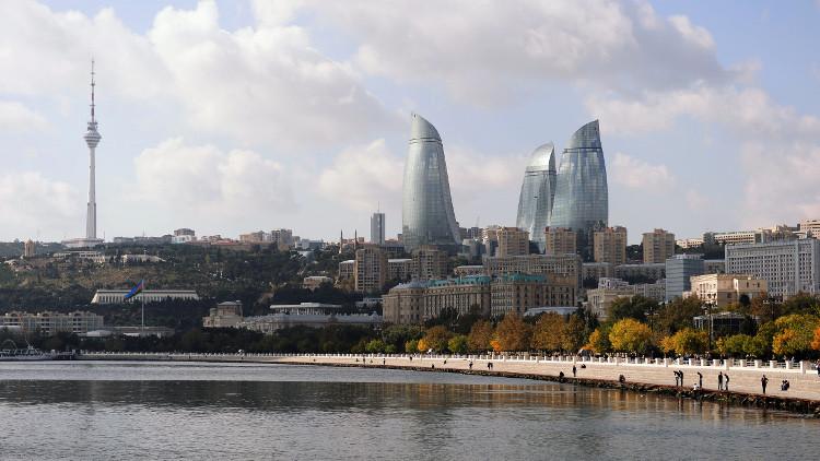 إدانة 84 أذربيجانيا حاربوا في سوريا والعراق