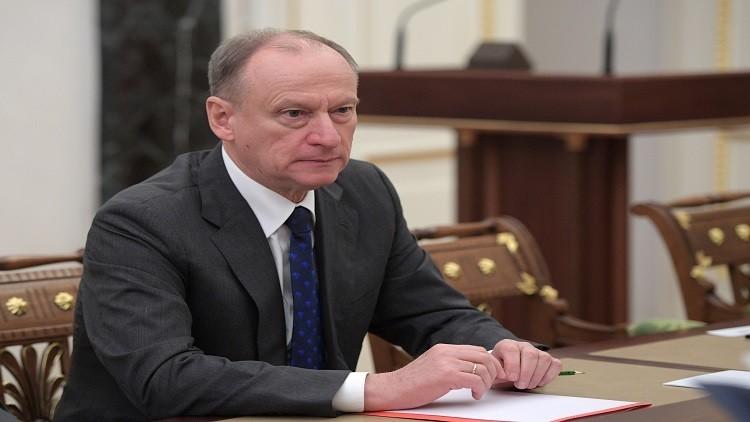 الأمن الروسي يصد 52,5 مليون هجمة إلكترونية في عام