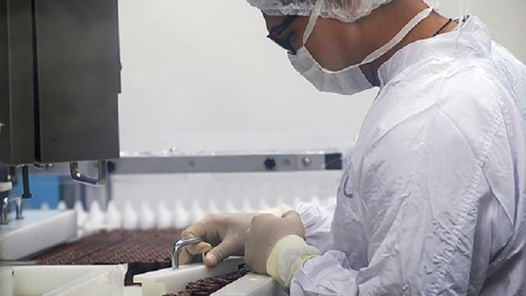 العلماء الروس يبتكرون تكنولوجيات حديثة في مجال مكافحة السرطان