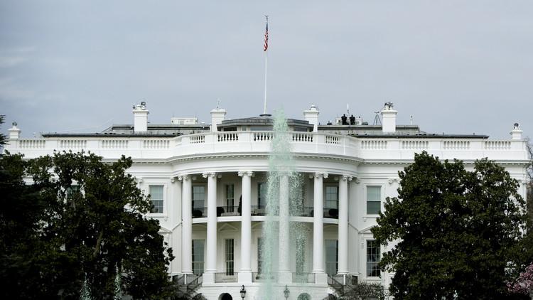 البيت الأبيض يتلقى وصفة جديدة لمحاربة