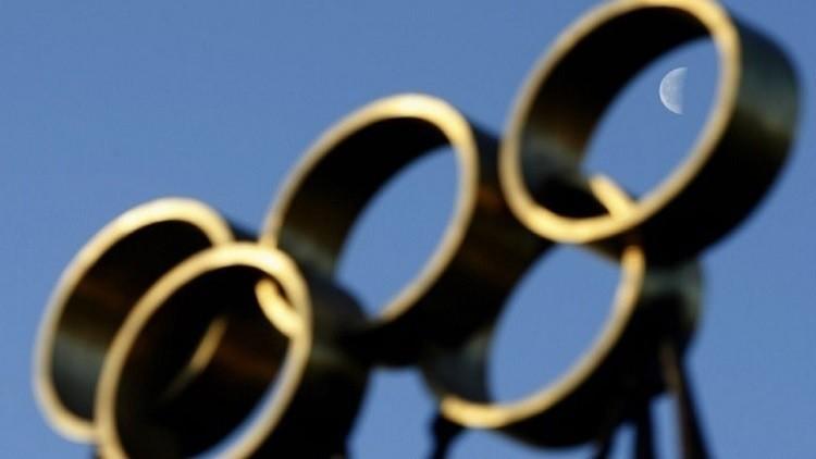 اللجنة الأولمبية تحقق في مزاعم رشى تتعلق بأولمبياد ريو