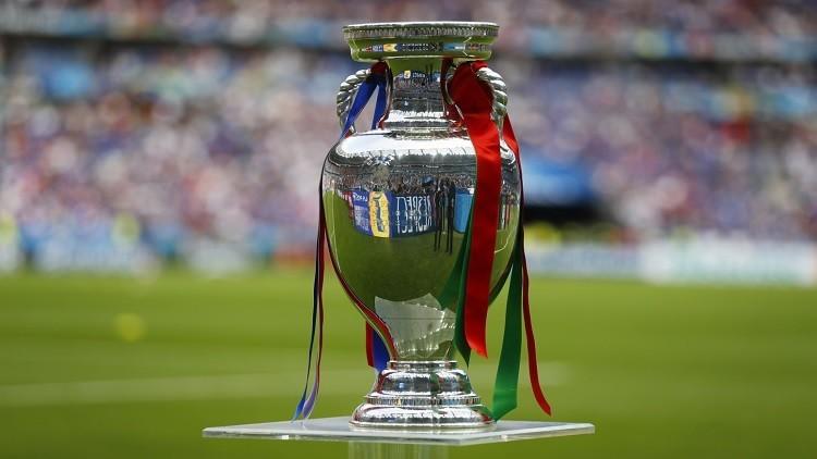 المنافسة تنحصر بين ألمانيا وتركيا لاستضافة أمم أوروبا 2024