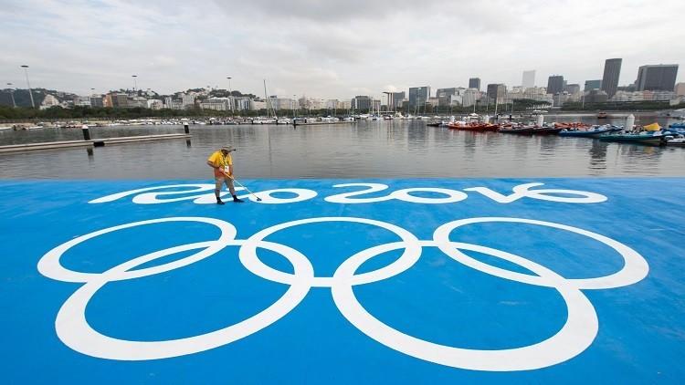 تطورات متسارعة في حادثة الرشوة لاستضافة ريو للأولمبياد