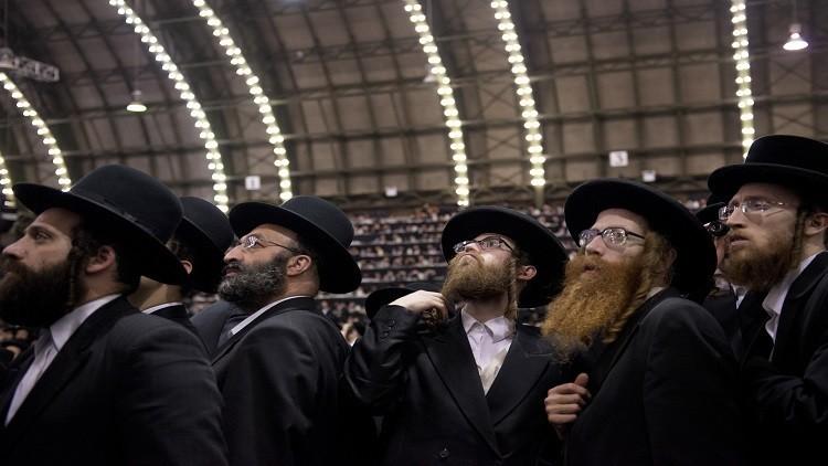 لجنة الاتصالات الأمريكية تسمح بتعقب مهددي المنظمات اليهودية