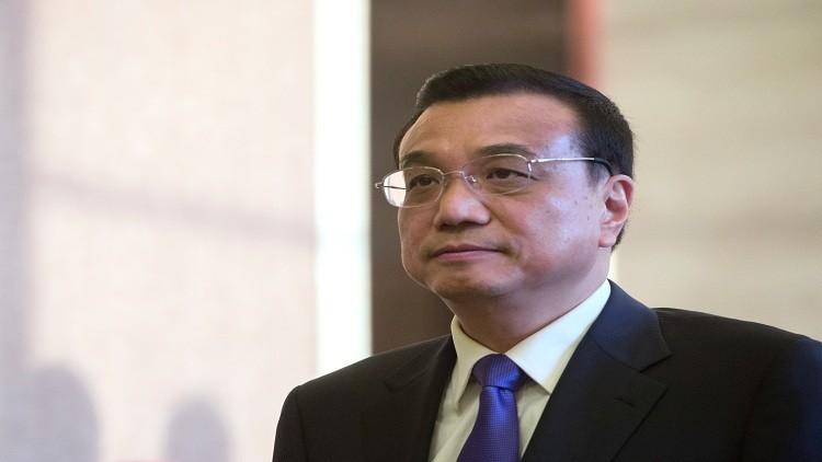 الصين تواصل نهج الانفتاح على العالم