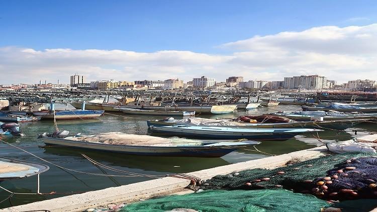 الصادرات المصرية تقفز 25%