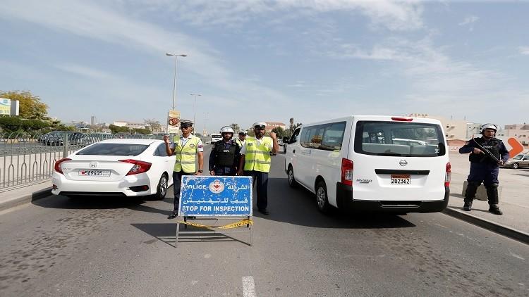 استئناف محاكمة المعارض البحريني نبيل رجب منتصف أبريل