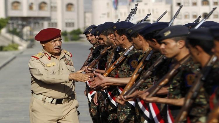 اليمن.. مقتل 6 جنود ومدني على أيدي مسلحين في أبين