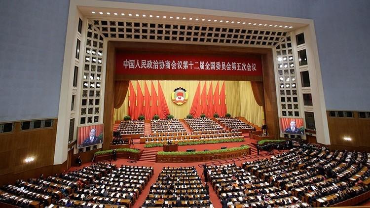 برلمانيون صينيون يملكون ثروات بحجم اقتصادات دول أوروبية