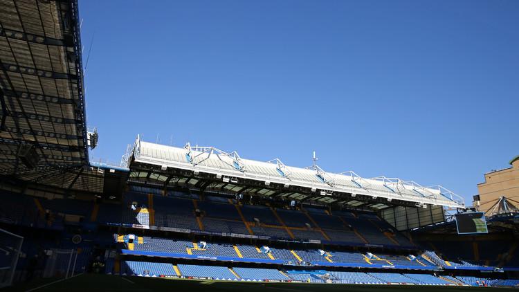 بالصور.. شاهد الملعب الجديد لتشيلسي