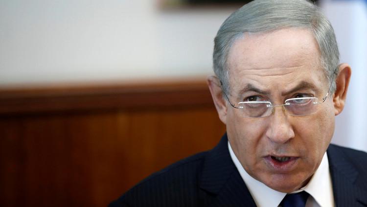 نتنياهو: إيران سبب 80% من مشاكل إسرائيل الأمنية