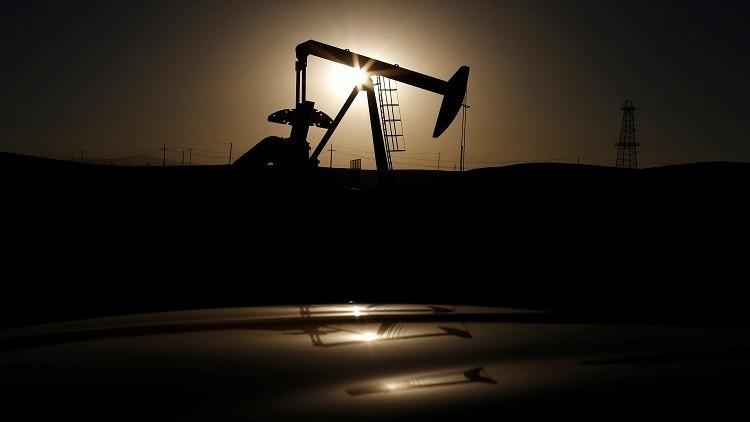 الطاقة الدولية تعلن عن المرحلة الثانية لثورة الصخر الزيتي الأمريكي
