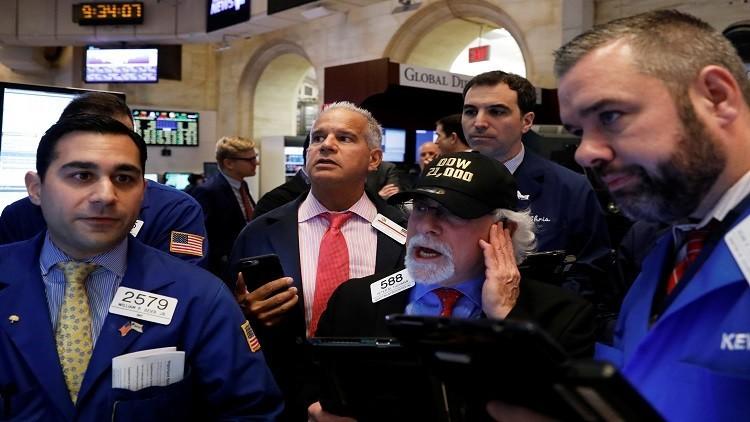 أسواق النفط تستقر بانتظار بيانات اقتصادية