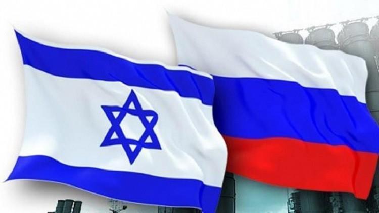 روسيا ستساعد إسرائيل في مراقبة حدودها الشمالية
