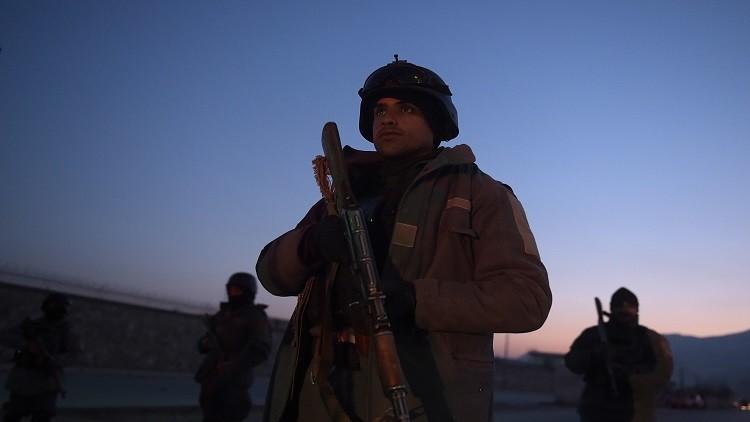 الاستخبارات الباكستانية استهانت بنظيرتها الأفغانية فخاب ظنها