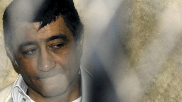 توقيف رجل الأعمال المصري أحمد عز في قضية فساد