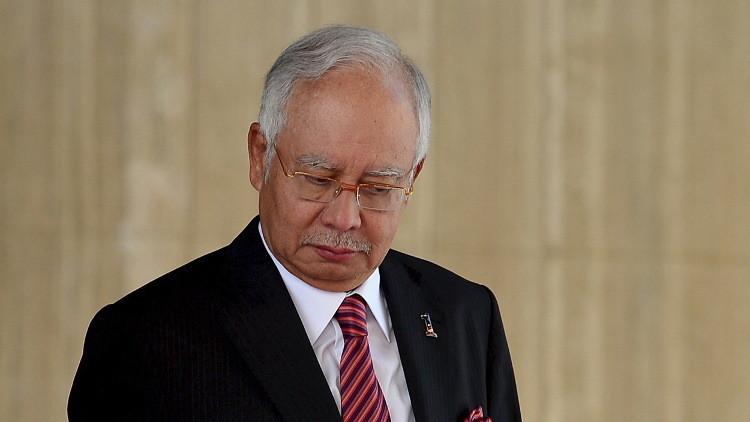 ماليزيا لن تقطع العلاقات مع كوريا الشمالية